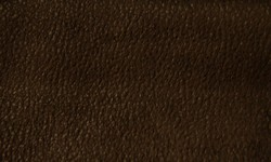 Материал: Полярис (Polaris), Цвет: chocolate