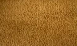 Материал: Полярис (Polaris), Цвет: gold