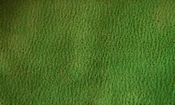 Материал: Полярис (Polaris), Цвет: green