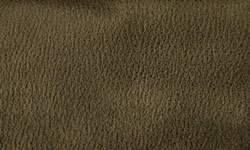 Материал: Полярис (Polaris), Цвет: grey