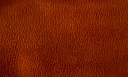 Материал: Полярис (Polaris), Цвет: rust