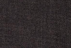 Материал: Queens, Цвет: Caviar