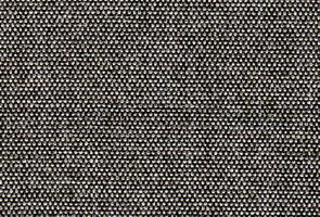 Материал: Queens, Цвет: Grey