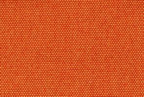 Материал: Queens, Цвет: Orange