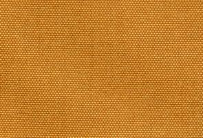 Материал: Queens, Цвет: Saffron
