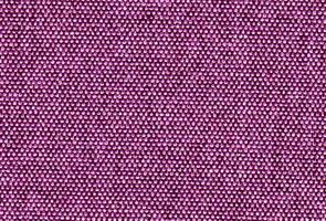 Материал: Queens, Цвет: Violet
