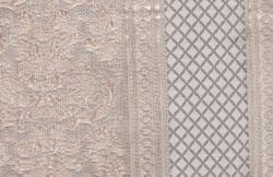 Материал: Regent, Цвет: 03_stripe