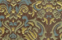 Материал: Регент (Regent), Цвет: 05