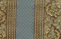 Материал: Regent, Цвет: 05_stripe
