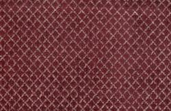 Материал: Regent, Цвет: 06_pln