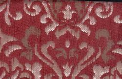 Материал: Regent, Цвет: 06