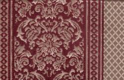 Материал: Regent, Цвет: 06_stripe