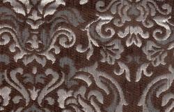 Материал: Регент (Regent), Цвет: 07