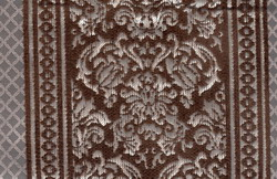 Материал: Regent, Цвет: 07_stripe