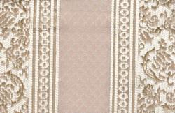 Материал: Regent, Цвет: stripe_02