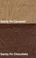Материал: Санта Фе (Santa Fe), Цвет: img043