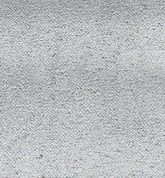 Материал: София (Sofia), Цвет: Grey