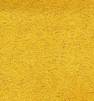 Материал: София (Sofia), Цвет: Mustard