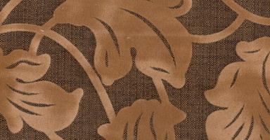 Материал: Спринг (Spring), Цвет: Spring_Chocolate-Cocoa