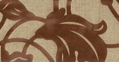 Материал: Спринг (Spring), Цвет: Spring_Nut-Cappucino