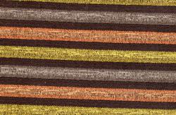 Материал: Studio, Цвет: 10_stripe