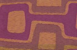 Материал: Studio, Цвет: 11