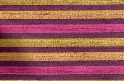 Материал: Studio, Цвет: 11_stripe
