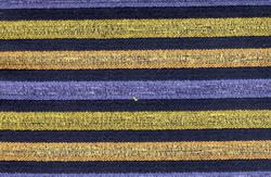 Материал: Studio, Цвет: 13_stripe