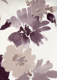 Материал: Kamelia, Camomile, Lilium, Tulip (), Цвет: Kamelia_Beige