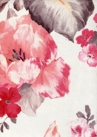 Материал: Kamelia, Camomile, Lilium, Tulip (), Цвет: Tulip_Coral