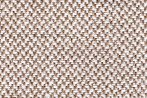 Материал: Вул (Wool), Цвет: Beige