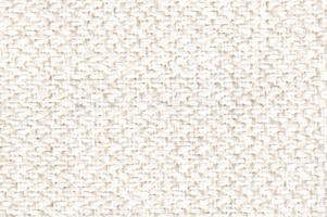 Материал: Вул (Wool), Цвет: Bone