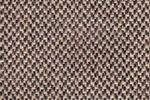 Материал: Вул (Wool), Цвет: Brown