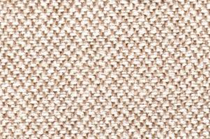 Материал: Вул (Wool), Цвет: Caramel