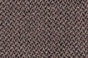 Материал: Вул (Wool), Цвет: Chocolate