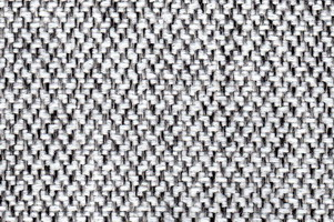Материал: Вул (Wool), Цвет: Silver