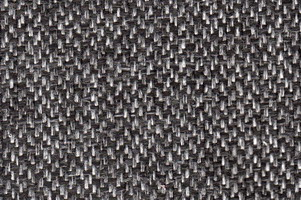 Материал: Вул (Wool), Цвет: Wool