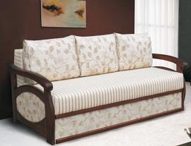 купить диваны и кровати мебельной фабрики лисогор из полтавы Divaniua