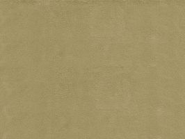 Материал: Анфора (Anfora), Цвет: 101