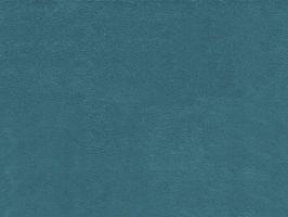 Материал: Анфора (Anfora), Цвет: 2266