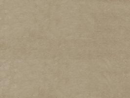 Материал: Анфора (Anfora), Цвет: 306