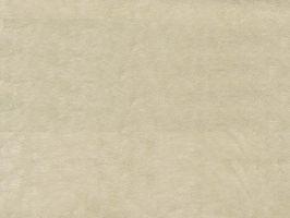 Материал: Анфора (Anfora), Цвет: 308