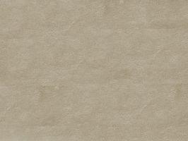 Материал: Анфора (Anfora), Цвет: 313