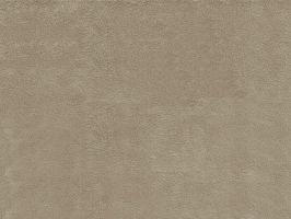 Материал: Анфора (Anfora), Цвет: 318