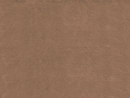 Материал: Анфора (Anfora), Цвет: 3629