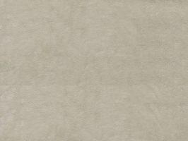 Материал: Анфора (Anfora), Цвет: 4308