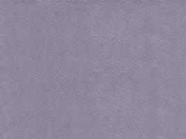 Материал: Анфора (Anfora), Цвет: 4471