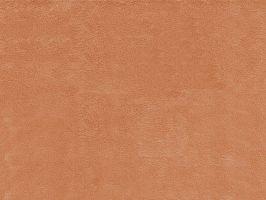 Материал: Анфора (Anfora), Цвет: 643