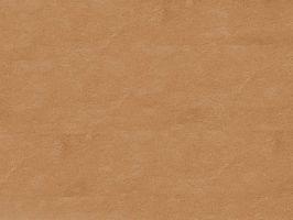 Материал: Анфора (Anfora), Цвет: 6482