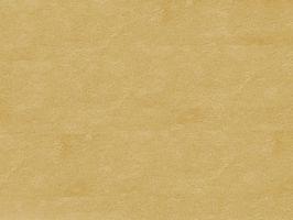 Материал: Анфора (Anfora), Цвет: 6502